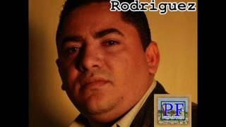 Elvis Rodriguez - Extrema Demencia