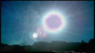 Dincolo de Limite - Anul 2012  - partea 3 /4