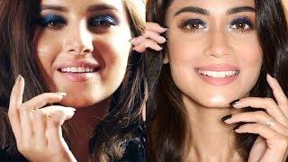 Tara Sutaria Makeup Tutorial | Sush Dazzles