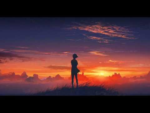 Chris Lum - Love From A Distance