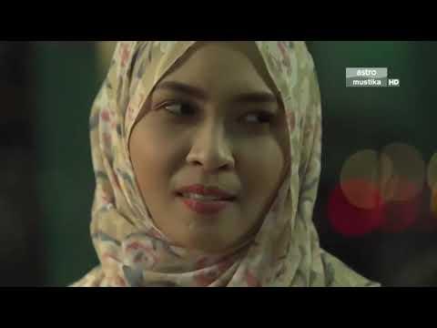 Cekelat Semanis Honey scene 😍