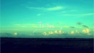 To You (Beautiful Piano Song)