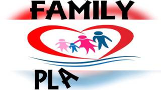 Population 101: Family Planning by group III NONSHS