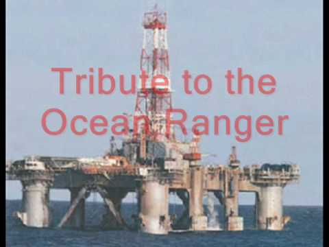 the ocean ranger History, politics, arts, science & more: the canadian encyclopedia is your reference on canada articles, timelines & resources for teachers, students & public.
