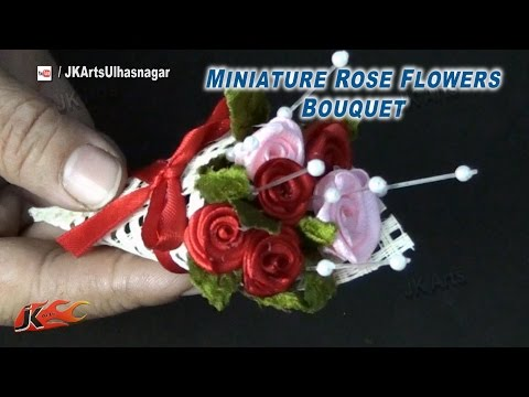diy-miniature-rose-flowers-bouquet-for-valentine's-rose-day-|-how-to-make-|-jk-arts-844