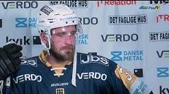 18-10-19 interview Jonne Virtanen