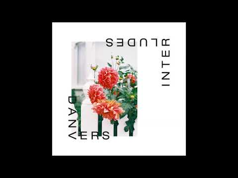 "Danvers - 1997 "" Remix - Frits Wentink """