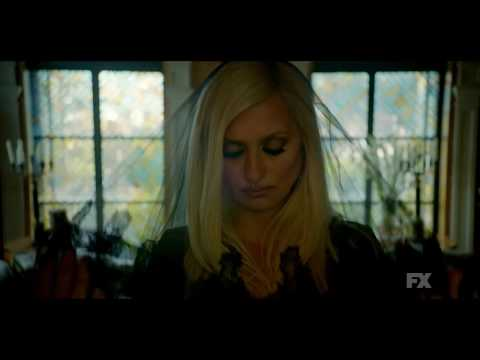 "American Crime Story Versace ""Veil"" Season 2: Promo"