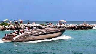Riva Rivale Palm Beach Yacht
