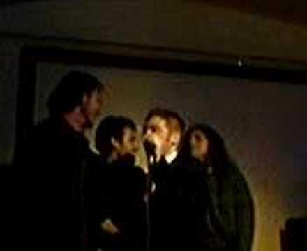 Gli idoli del karaoke  2