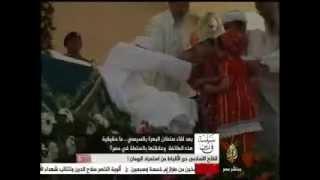 طريقة البهرة في مصر