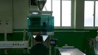 쌀5kg자동계량실링 라인, 자동계량기, 자동포장기계, …