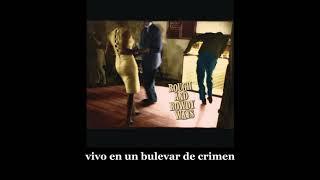 Bob Dylan - I Contain Multitudes (subtitulada en español)