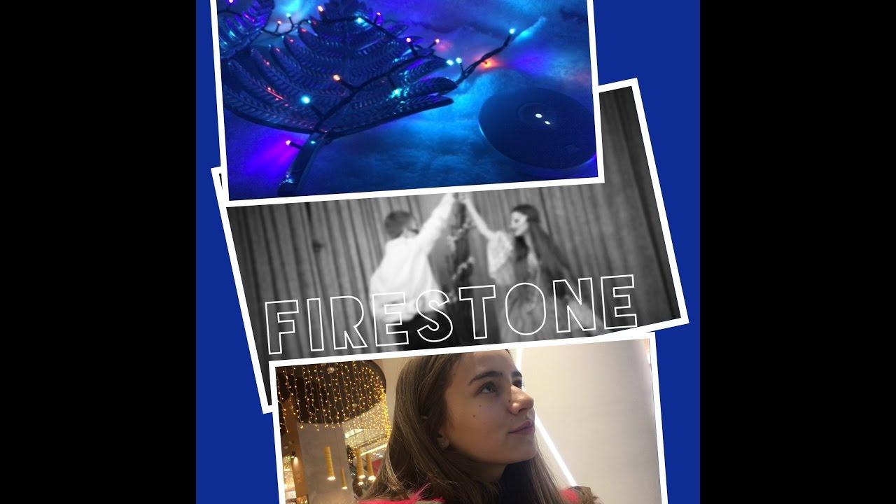 "Download ""Firestone (feat. Conrad Sewell)"" Parody /Клип 2016-2017"