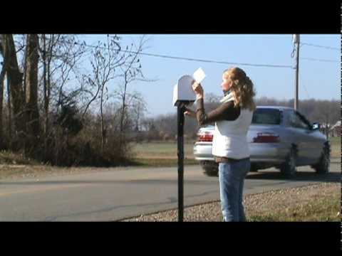 Return-to-Center Mailbox Solutions