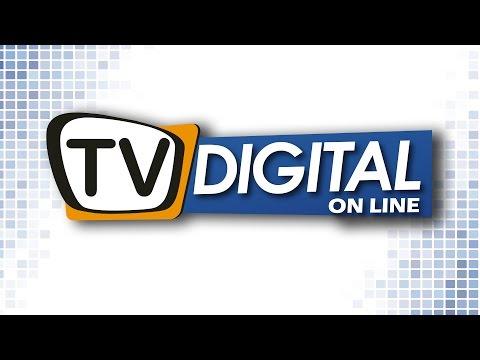 "Tv Digital Online ""CAPITAL HUMANO SEGUNDO PROGRAMA. 8 DE NOVIEMBRE """