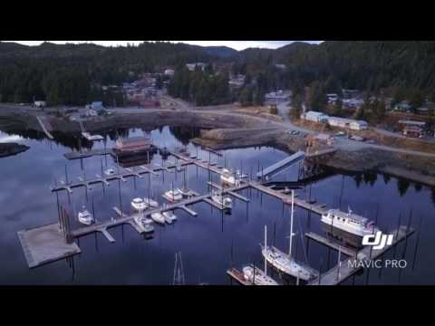 Thorne Bay, Alaska