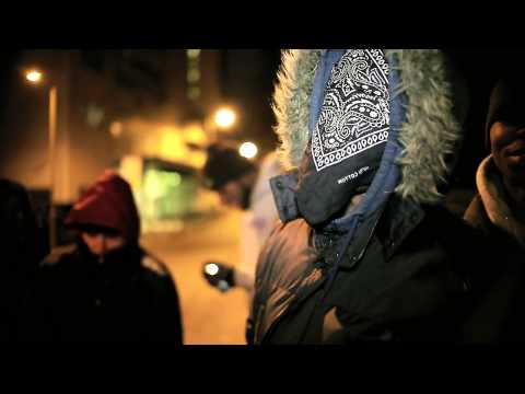 Y.Dosh and Perelly - No Hook / Too Catty | Video by @PacmanTV  @SavageDosh @perelly118