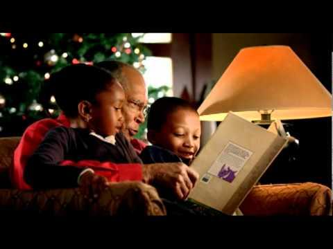 publix christmas brand campaign youtube - Publix Christmas Commercial