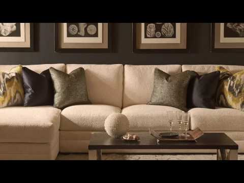 Douglas Furniture Sofa Sale March 2017