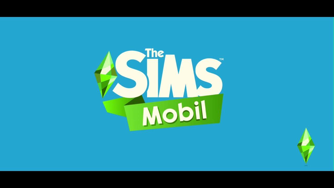 Sims 4 Cas Modlari - Cas Sütunu Arttırma- Arka plan ve Hileler hileler