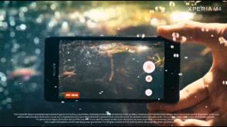 Sony Xperia M4 Aqua Price in India & Full Phone Specifications
