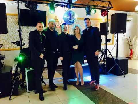 Paula Grigore colaj nunta Paul si Andrada Tofan