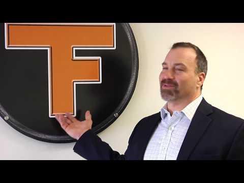 Testimonials for Barter Network in Milford, Connecticut: Talking Finger Social Media