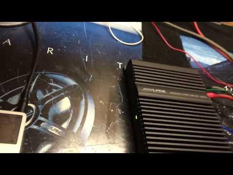 hqdefault?sqp= oaymwEWCKgBEF5IWvKriqkDCQgBFQAAiEIYAQ==&rs=AOn4CLCPwkPV8OAb4Q1Dm6LIRomBUKa1XA 2) alpine 3522 youtube alpine 3522 wiring diagram at nearapp.co