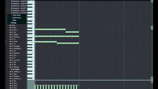 Dr. DRE - Still DRE IN FL STUDIO