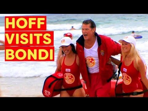 Bondi Rescue Season 6 Episode 3 Youtube