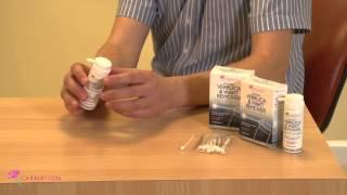 How Treat Warts And Verrucas