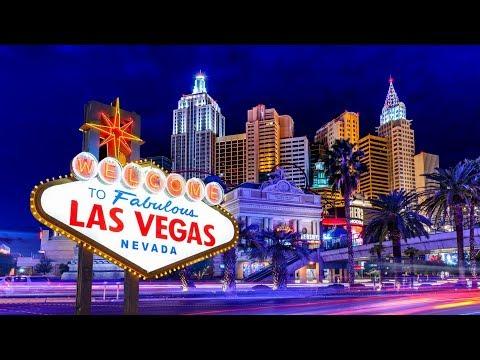 Тимон Vs Las Vegas // часть 1