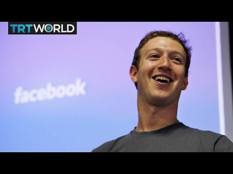 Facebook profit jumps 63% in first quarter of 2018   Money Talks