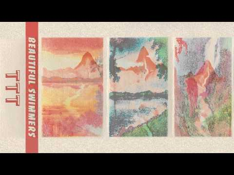 Beautiful Swimmers - Untitled B