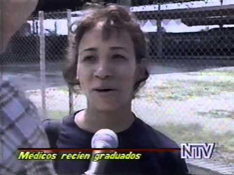 Llegada a Santiago de Cuba y Guantánamo