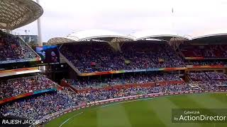 Come on India India Cricket Song world cup 2019