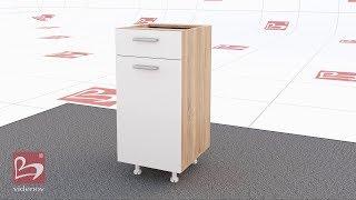 Download lagu Kitchen module Plamena 135 Furniture Videnov MP3