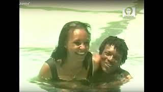 vuclip Adams Junior - Zinaria [Raggae Niger]