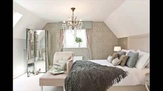 Bedroom furniture restoration hardware