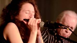 Paul Rishell & Annie Raines - Ol