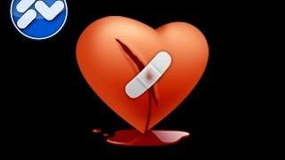 Die Heartbleed Katastrophe