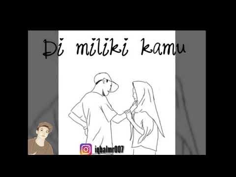 Video Story Wa Bikin Baperr