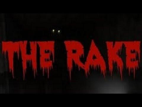 Como Descargar The Rake Hostel Full Mega1 Link