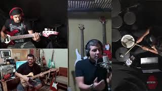 Auténtico Yo - El Circo de la Calle  LIVE YouTube Videos