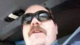 VLOG entry, Feb 8, 2007 by wazooloo