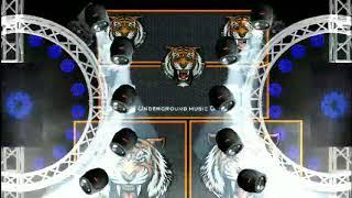 Unreleased Gan Bai Mogra DJ Kiran Ng Remix