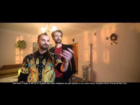 Netia - Wydżampuj swoje TV - FullColorMagic