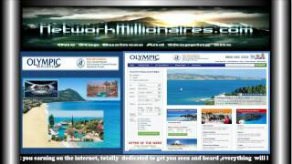 Olympic Holidays - Package Holidays, Deals on Flights and Hotels