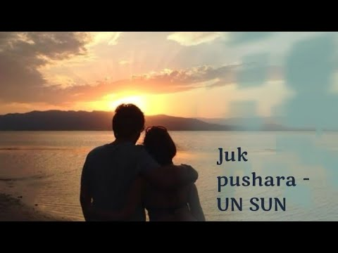 Juk pushara~ Un sun